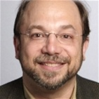 Dr. Lawrence Jay Epstein, MD