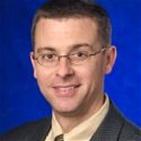 Dr. John D. Myers, MD