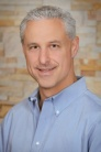 Dr. David R Levitan, MD