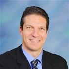 Dr. Aaron D Berger