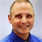 Dr. David B Bowne, MD