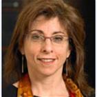 Dr. Linda Sanders, MD