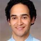 Dr. Jorge Alberto Pineda, MD