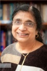 Dr. Bhadra B Shah, MD
