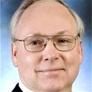 Dr. Daniel L Middleton, MD