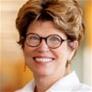 Dr. Karen K Christian, MD