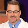 Dr. Steven T Zierer, MD