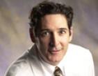 Dr. David Luigi Manzo, MD