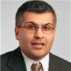 Dr. Hamed Daw, MD
