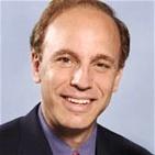 Dr. Avner A Hershlag, MD