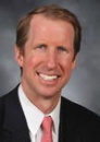 Dr. David H Montgomery, MD