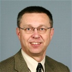 Dr. Terry W Kopp, MD