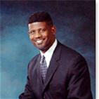 Dr. Michael Ingram, MD