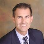 Dr. Robert D Martin, MD