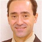 Dr. Juan Rene Frontera, MD