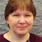 Dr. Janice Arlene Guziec, MD