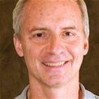 Dr. Robert G Brame, MD