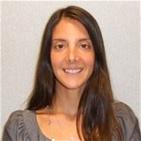 Christina Valsamis, MD