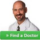 Dr. John A McKnight, MD