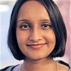 Dr. Prarthana P Beuria, MD
