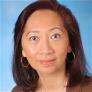 Dr. Maria L. Domantay, MD