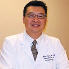 Dr. Jaeyoung Yoon, MD