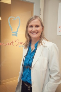 Dr. Paivi Samant from Smart Smile Densitry in Gainesville, Florida 6