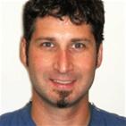 Dr. Ian Mathias Jaffee, MD