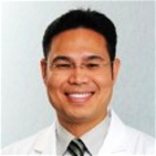 Dr. Son M Bach, MD