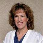 Dr. Kathleen Beuttler, MD