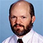 Dr. Jeffrey G Penfield, MD