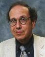 Dr. David Alan Schlisserman, MD