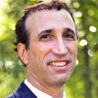 Dr. Andrew N Blatt, MD