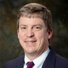 Dr. George Hadley Callaway, MD