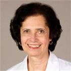 Dr. Antoinette Gomes, MD