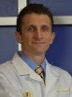 Dr. Bogdan B Bodroug, DDS