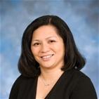 Dr. Consuelo C Cagande, MD