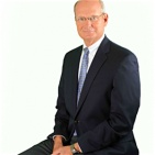 Dr. John C. Olson, MD