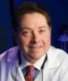 Dr. James J Vogel, MD