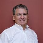 Dr. Steven R. Jones, MD