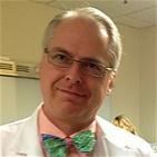 Dr. Ronald S Paret, MD