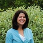 Dr. Beth A Clingan, DO