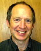 Dr. David M. Slack, MD