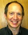 Dr. David M Slack, MD