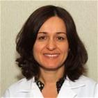 Dr. Besa Bushati, MD