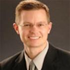 Dr. Aaron David Smalley