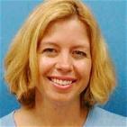 Dr. Karen M Ackley, MD