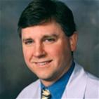 Dr. Gordon James Kinzler, MD