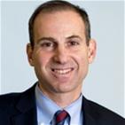 Dr. Steven Kyle Grinspoon, MD