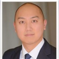 Holman Chan, MD Orthopedic Surgery